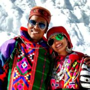 Kullu Manali Shimla Honeymoon Tour Packages from Beawar