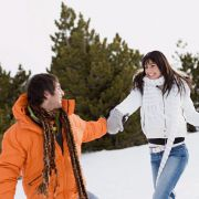 Kullu Manali Shimla Honeymoon Tour Packages from Dallo Pura