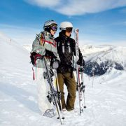 Kullu Manali Shimla Honeymoon Tour Packages from Dhaulpur