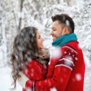 Kullu Manali Shimla Honeymoon Tour Packages from Hanumangarh