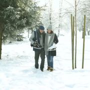 Kullu Manali Shimla Honeymoon Tour Packages from Indore