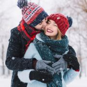 Kullu Manali Shimla Honeymoon Tour Packages from Mandsaur