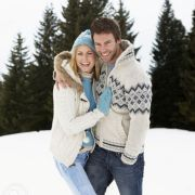 Kullu Manali Shimla Honeymoon Tour Packages from Mustafabad