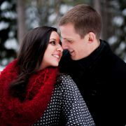 Kullu Manali Shimla Honeymoon Tour Packages from Seoni