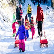 Kullu Manali Shimla Honeymoon Tour Packages from Shivpuri