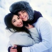 Kullu Manali Shimla Honeymoon Tour Packages from Vidisha